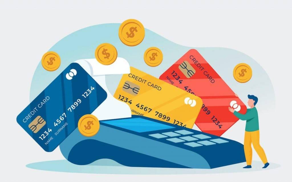Что выгоднее кредит или кредитная карта в 2021 году, что лучше взять и проще получить