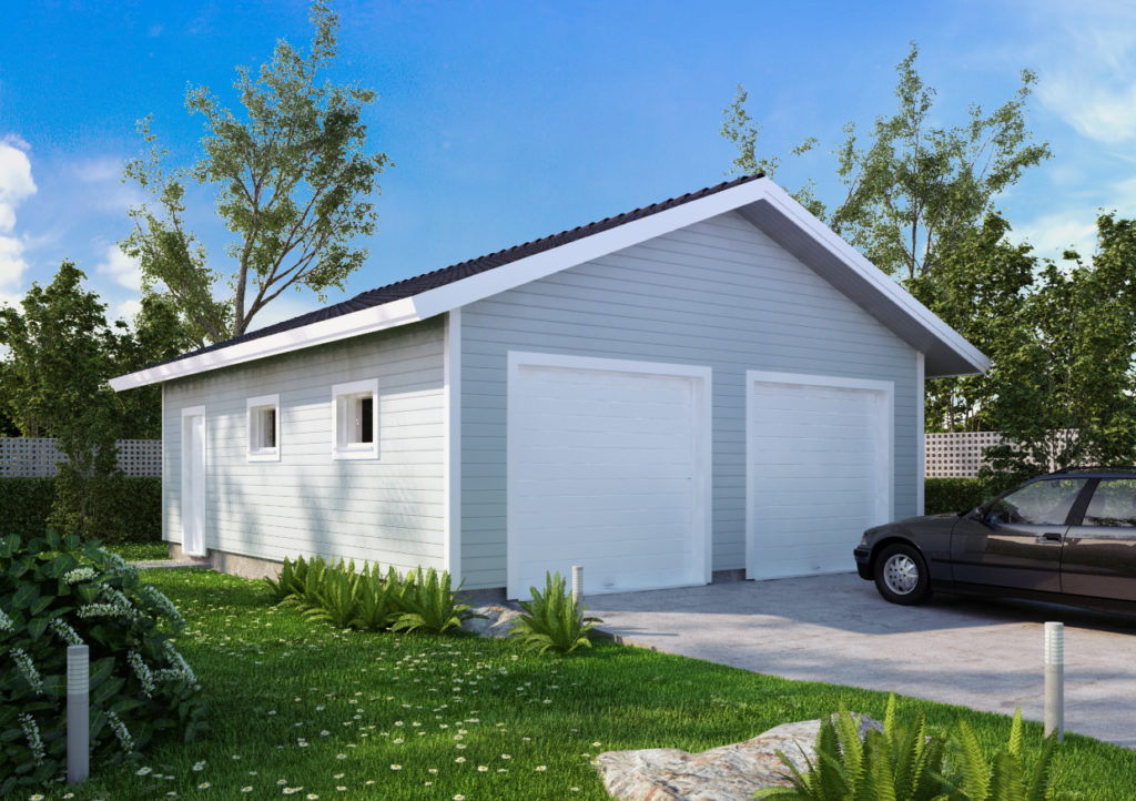 Что надо учитывать при проектировании гаража что надо учитывать при проектировании гаража