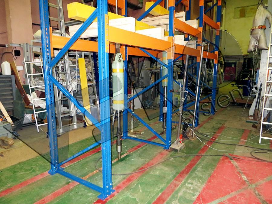Вопросы и ответы   ассоциация производителей складского оборудования
