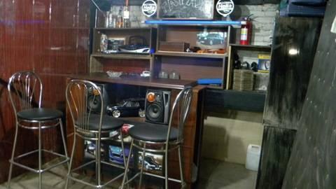 Бизнес в гараже: идеи для мужчин (заработок с нуля)     playboy