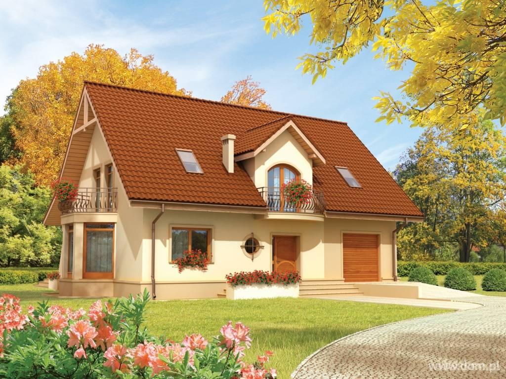 Преимущества каркасных домов перед зданиями других типов