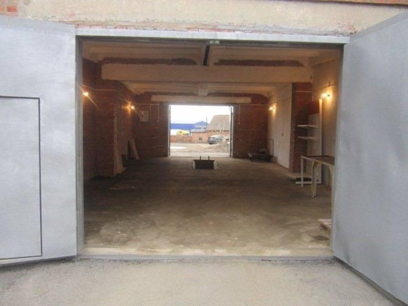 Разрешение на строительство гаража в 2021 году ????   как получить