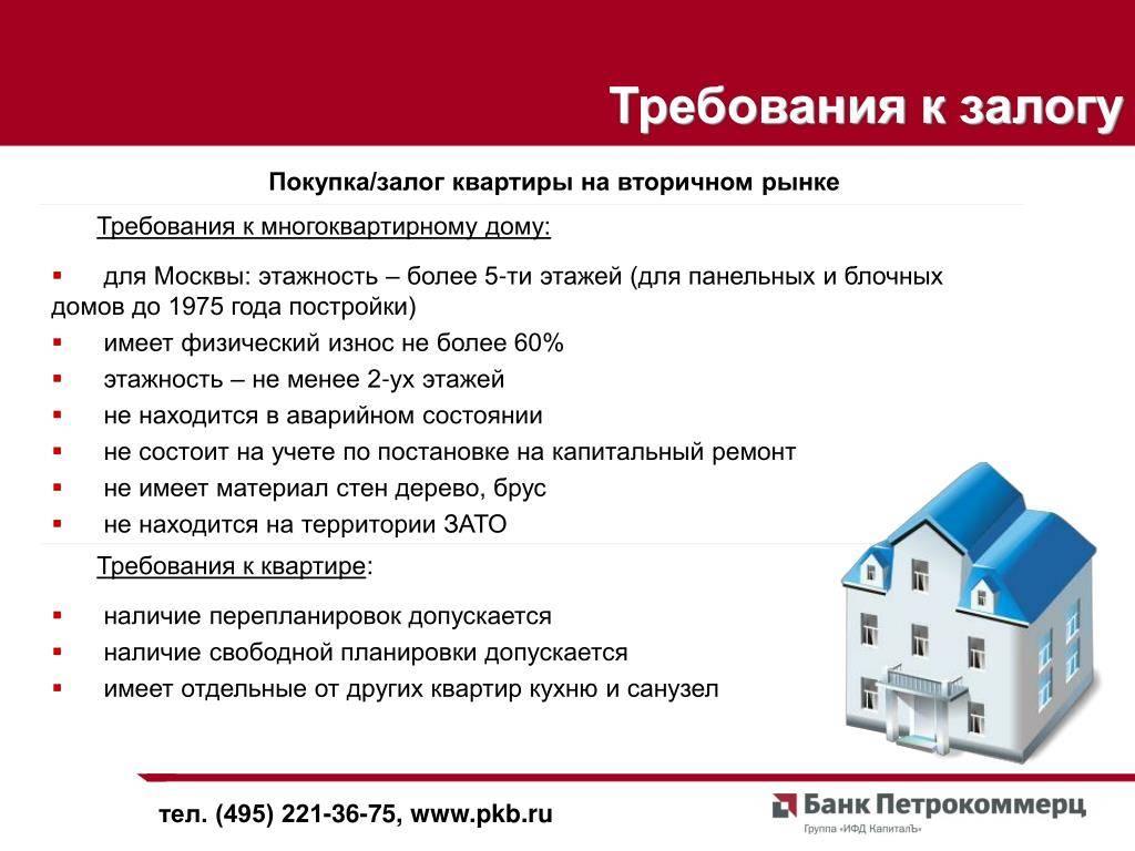 Ипотека на машиноместо 2021   список кредитующих банков