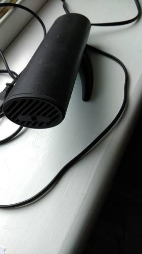 Как сделать ионизатор воды своими руками: схема и инструкции