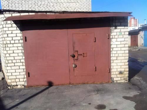 Покупка гаража: какие документы нужны, правила оформления через мфц, на что обратить внимание