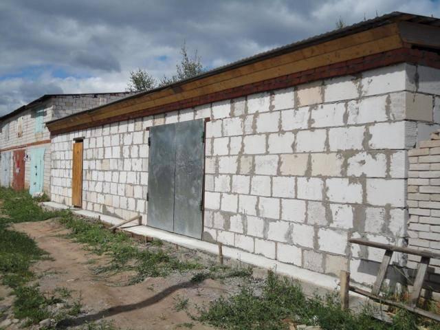 Земля под гаражом: что нужно сделать, чтобы оформить на себя и зарегистрировать право собственности на земельный участок в гск