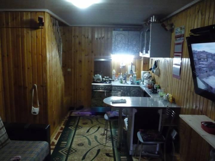 ✅ можно ли жить в гараже по закону - правомосквы.рф
