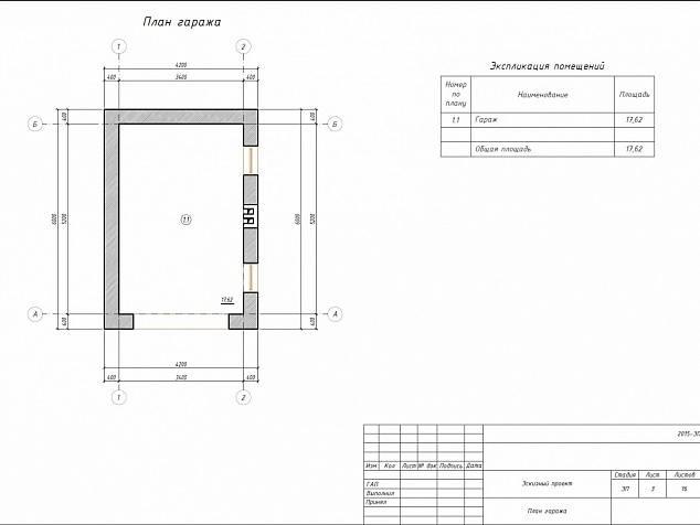 Поэтапная инструкция, как создать гаражный кооператив, устав и регистрация