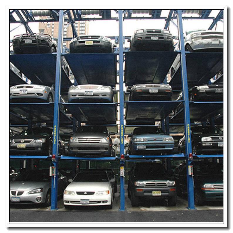 Можно ли долго хранить автомобиль в гараже и как правильно это делать   авто info