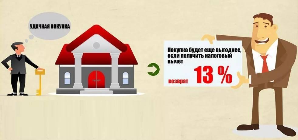Ипотека на гараж от сбербанка 2021 - условия и проценты