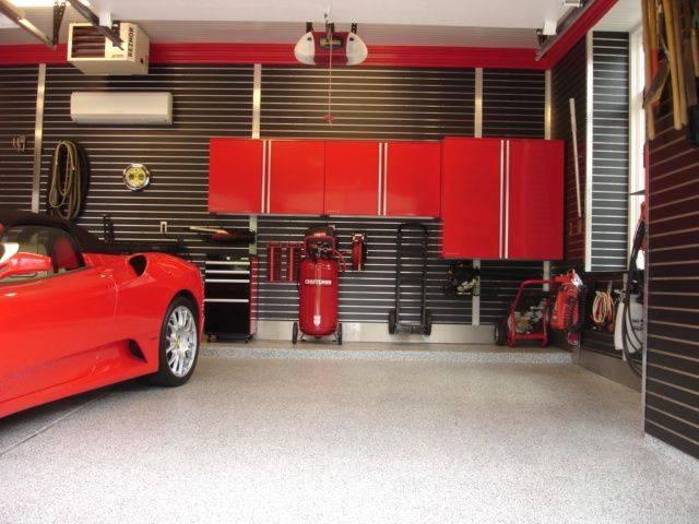 Закон о «гаражной амнистии»: что изменилось для собственников гаражей в 2021 году