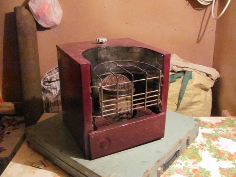 Котел на солярке для отопления дома, печь на солярке своими руками