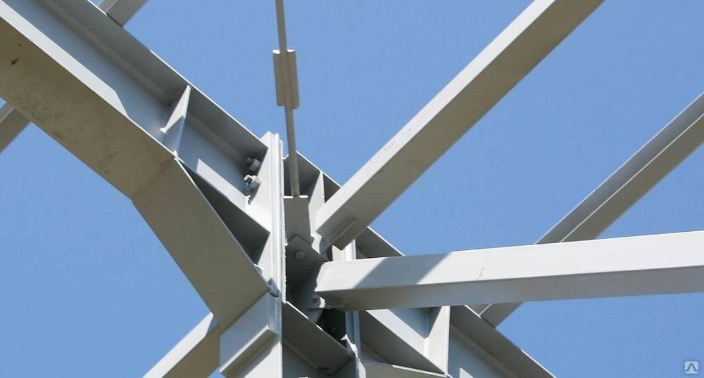 Металлический крепеж: подбор, типоразмер и особенности применения для различных конструкций