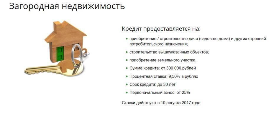 Покупка гаража у частного лица 2021, в кооперативе, если в долевой собственности: какие нужны документы, стоимость