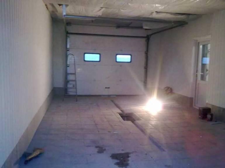 40 идей открытия мини производства в гараже - технология бизнеса