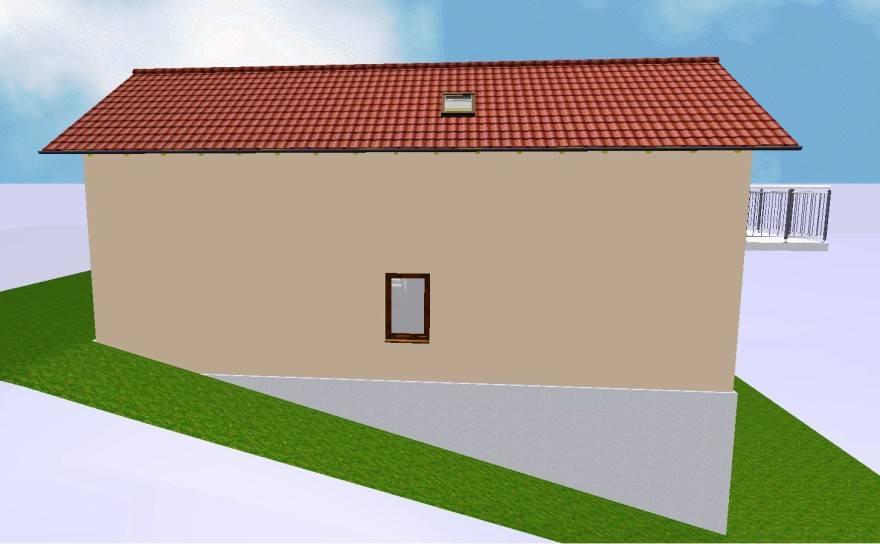 5 ошибок проектирования двухэтажного гаража