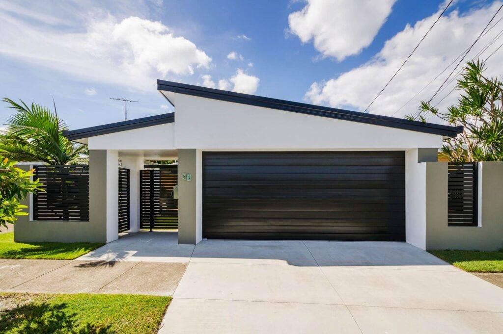 Разрешение на строительство гаража для личного автомобиля