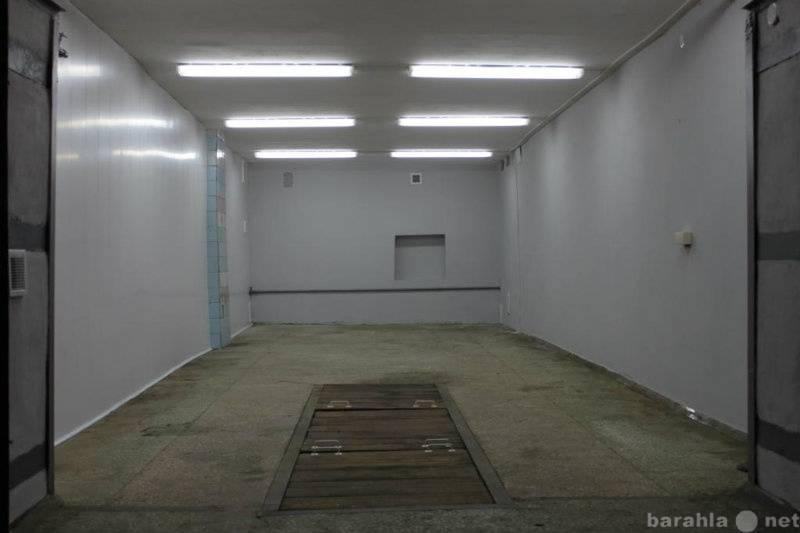 Подземный гараж в частном доме: как построить под землей своими руками и место на даче