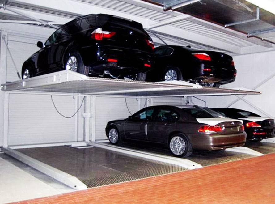 Хранение мотоцикла в холодном гараже: можно ли хранить мотоцикл зимой
