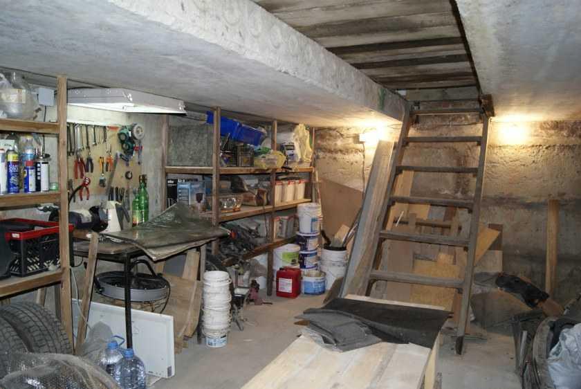 Как я самостоятельно переоборудовал гараж под жилое помещение: все нюансы и трудности, через которые пришлось пройти