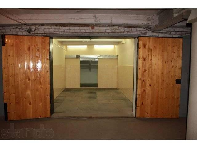 Отступ от границы участка при строительстве гаража: норма снип и закон для ижс и снт