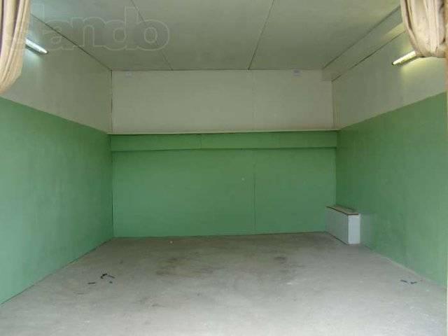Как покрасить гараж: особенности покраски металлических изделий, какой краской лучше, видео и фото как покрасить гараж: особенности покраски металлических изделий, какой краской лучше, видео и фото