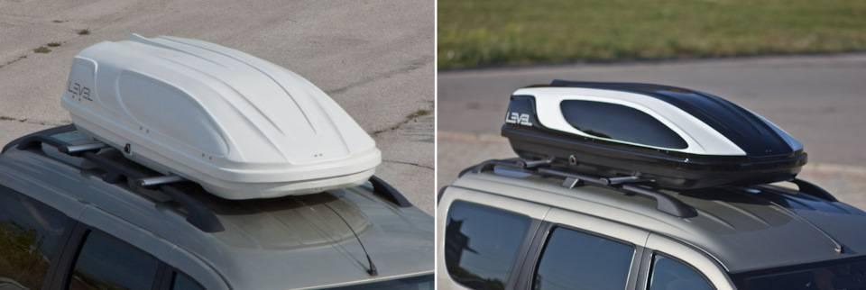 Как самому сделать автобокс на крышу автомобиля. изготовление экспедиционного багажника своими руками. плюсы и минусы экспедиционных багажников