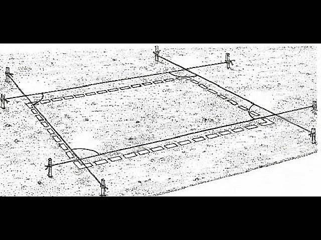 Как арендовать землю под гараж: пошаговое руководство