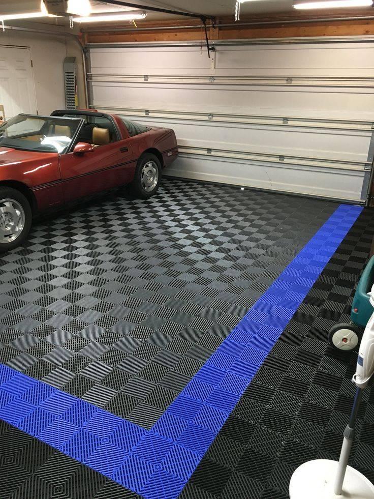 Крыша гаража: лучшие конструкции и особенности их изготовления гаражной кровли