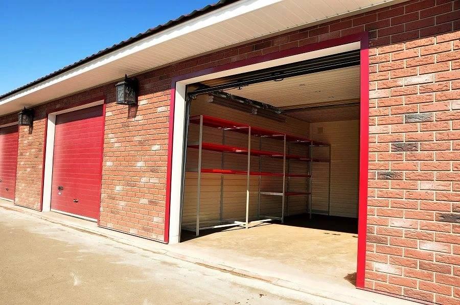 Как оформить гараж в собственность