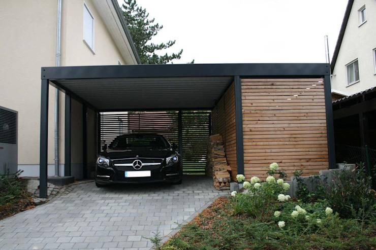 Особенности приобретения гаража по договору купли продажи