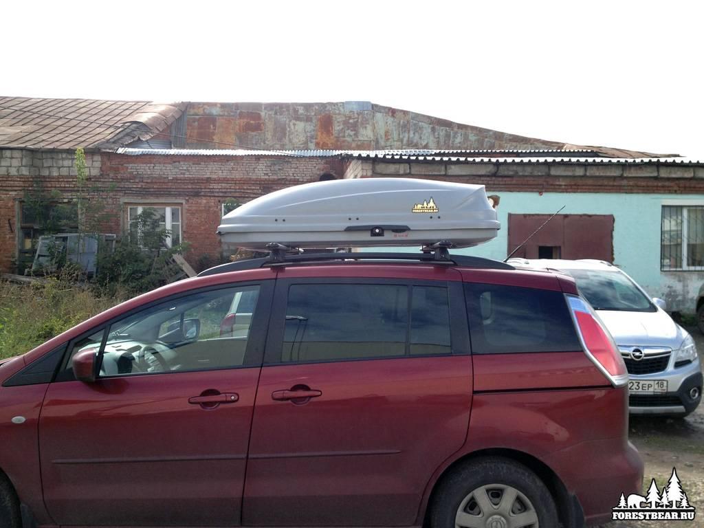 Автобокс на крышу автомобиля своими руками – автобоксы на крышу автомобиля своими руками — автоблог 24premier.ru — автоновости, обзоры, ремонт