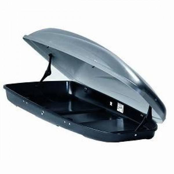 Как сделать багажник на крышу автомобиля своими руками + фото и чертежи » автоноватор