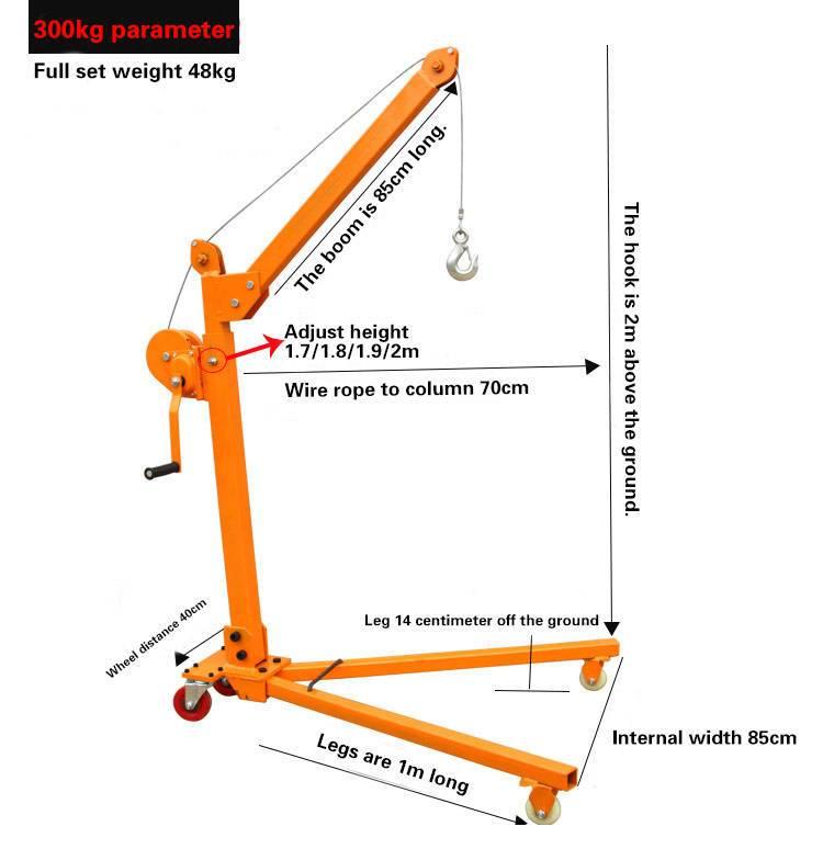 Приспособа для снятия двигателя своими руками – самодельный подъёмный кран для двигателя авто. инструкция по изготовлению гидравлического крана для снятия двигателя своими руками самодельный гаражный