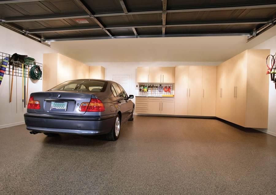 Планировка гаража своими руками: схемы, чертежи, особенности, необычные идеиварианты планировки и дизайна