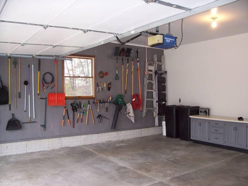 Какой порядок процедуры оформления гаража в собственность в 2021, с чего начать