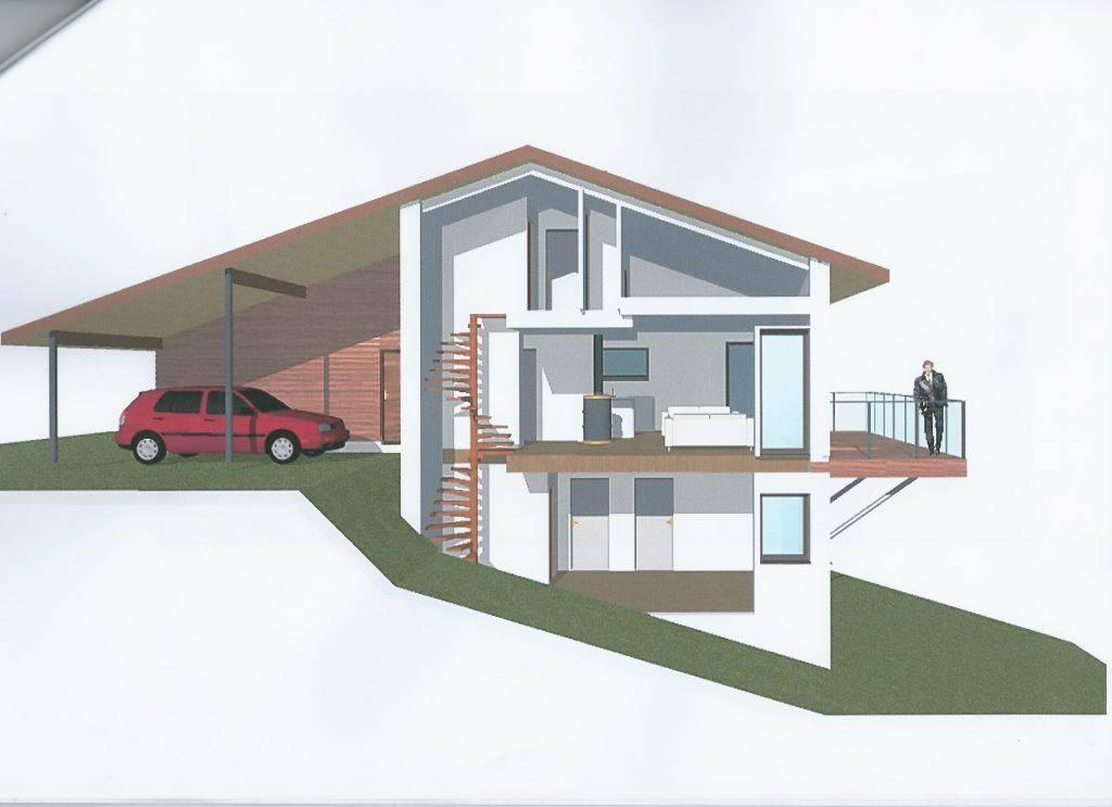 Законно ли строительство второго этажа гаража в гаражном кооперативе?