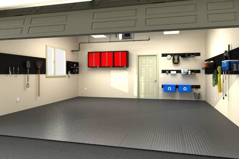 Оформление гаража в собственность по всем правилам